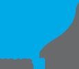 israel-bonds-logo
