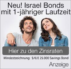 IsraelBondIntl_Germany_NavCallout_1yr-s