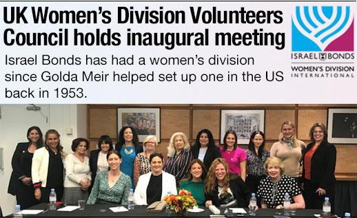 Sept-women-division5