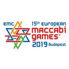 maccabi-games