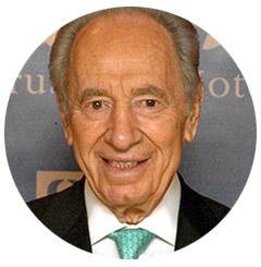 Photo-KOL-Shimon_Peres_round