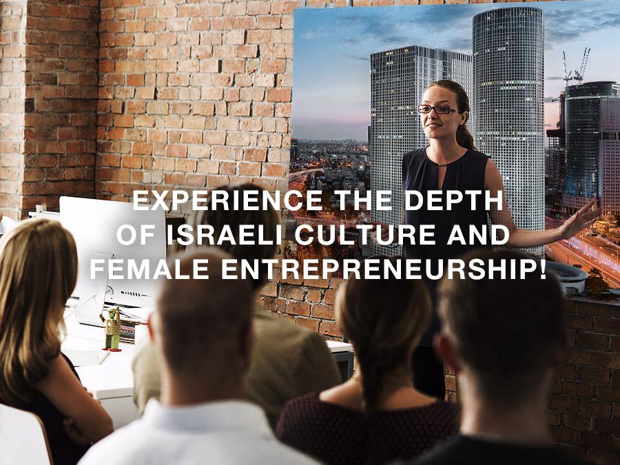 IsraelBonds_WDIntl_Delegation2020_Entrepreneurs3