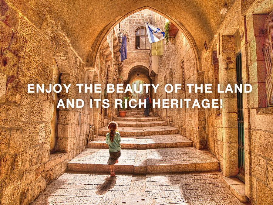 IsraelBonds_WDIntl_Delegation2020_Heritage2