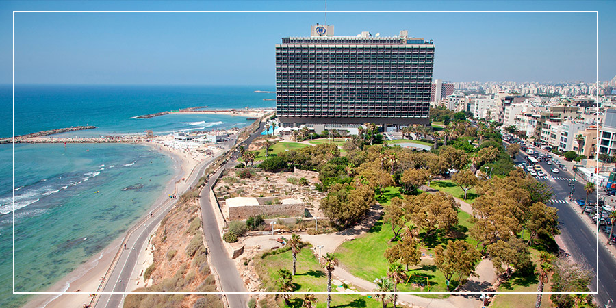 IsraelBonds_WDIntl_Delegation2020_Hotel