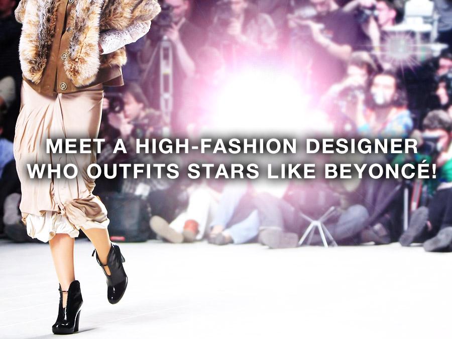 IsraelBonds_WDIntl_Delegation2020_fashion3