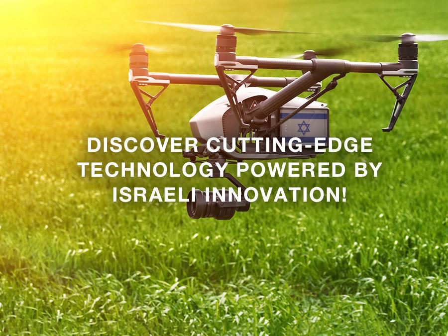 IsraelBonds_WDIntl_Delegation2020_technology2