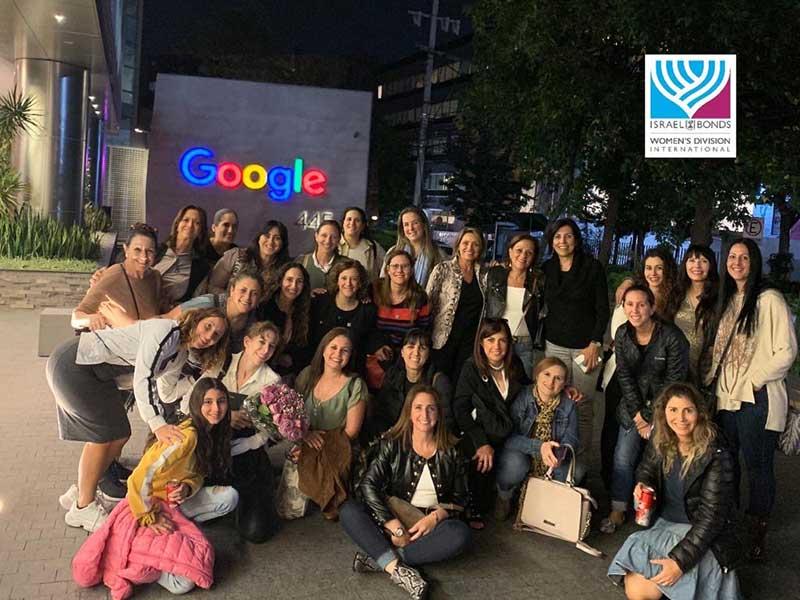 Google-4-1