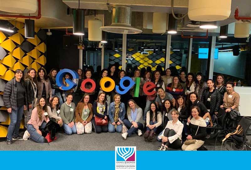 Google-FRONT-PAGE-Main-Image1