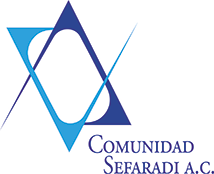 Comunidad-Sefaradi-logo-ALTA