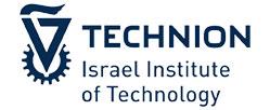 tech-logo2