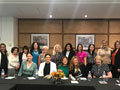 UK-Women's-Division-Volunteers-Council-holds-inaugural-meeting