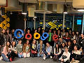 Women's-Division-Visits-Google-Offices-in-Mexico-City