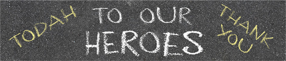 heros-May-2020