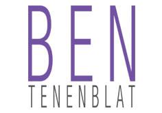 ben-small-logo