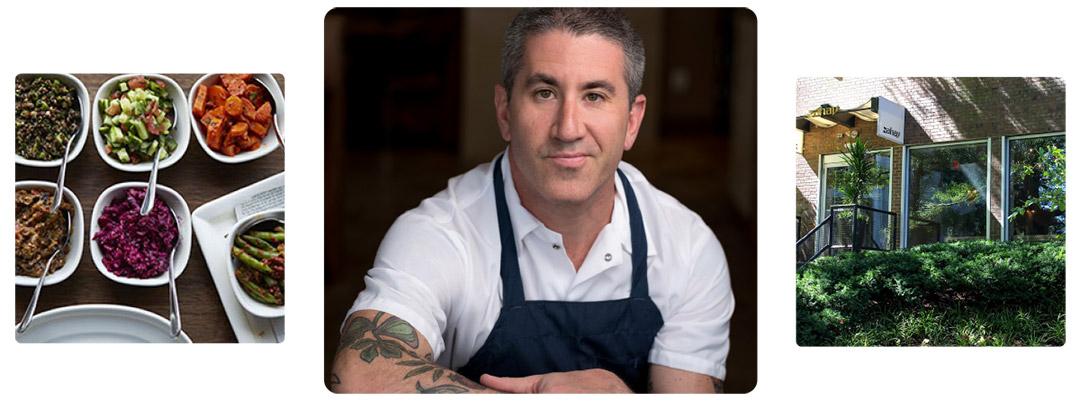 chef-michael-solomonov