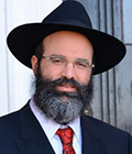 DCIIntl_BYachad_RabbiShlomoRaskin_15December2020_DE