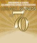 70bonds